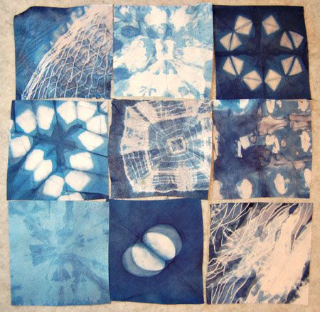 blog-indigo-shibori-9-patch
