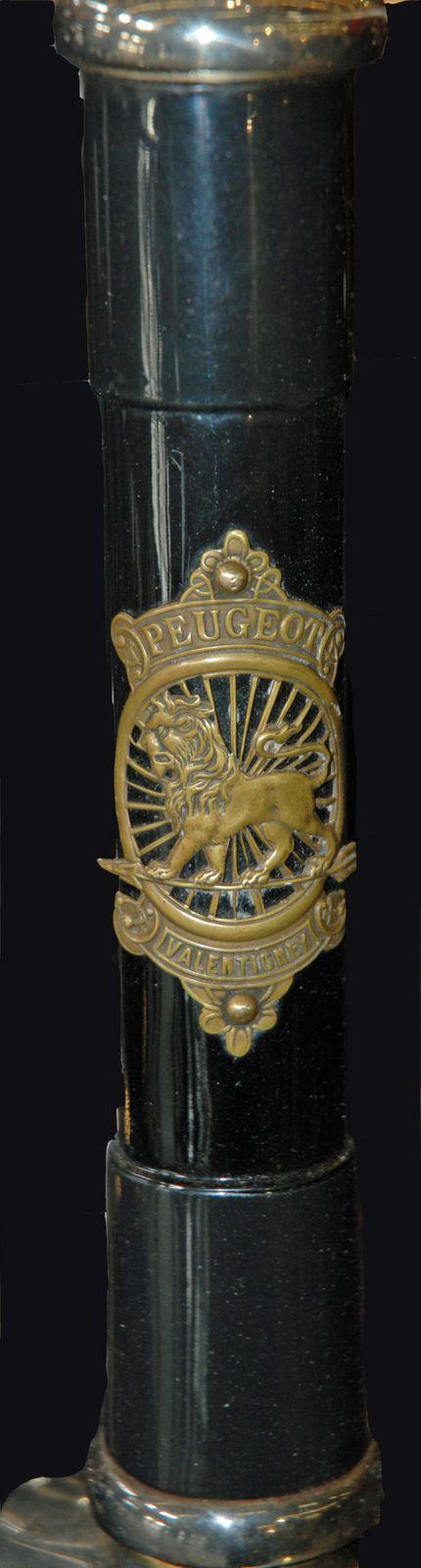 cyclo 1904 valentigney