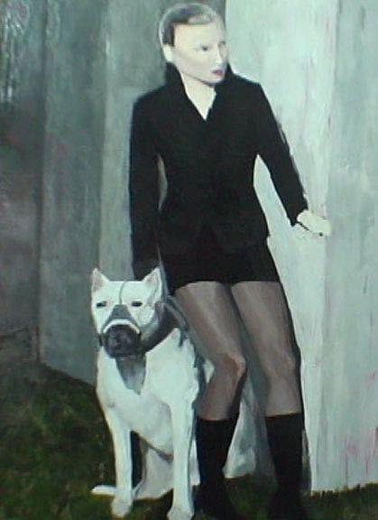 femme-et-chien.jpg