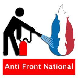 anti-front-national.jpg