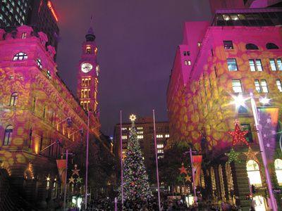 christmas-sydney-web.jpg