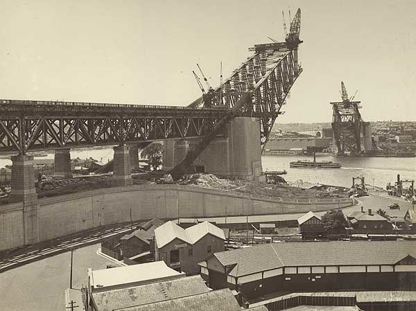 Early_construction-_Sydney_Harbour_Bridge.jpg