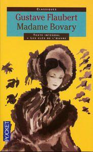 Flaubert-Gustave---Madame-Bovary.jpg