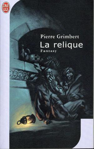 Litterature Francaise  Les Lectures De Julien