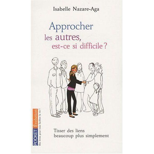 Isabelle-Nazare-Aga---Approcher-les-autres.jpg