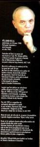 Pellumb---Kulla---Biographie.jpg