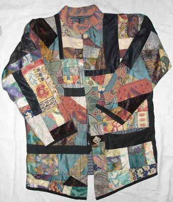 veste-patchwork.JPG