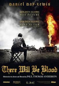 There-will-be-blood---daniel-dee-lewis---paul-thomas-anderson---culturecie.com.jpg