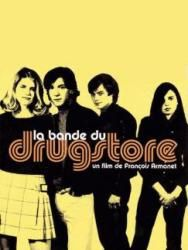 la_bande_du_drugstore_imagesfilm.jpg