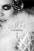 KYLIE---WHITE-DIAMOND-PACK.jpg