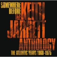 keith-jarrett-2008-Somewhere-before-The-Atlantic-years-1968-1975-best-of.jpg