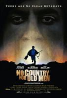 No_Country-For-Old-Men-fr--res-Coen_affiche-1-.jpg