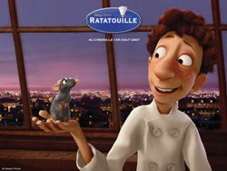 RATATOUILLE-PIXAR-ISNEY.jpg