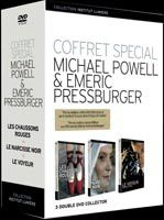 coffret-3-films-6-DVD-Powell---Pressburger.jpg
