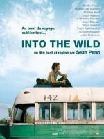 into_the_wild_imagesfilm-sean-penn.jpg