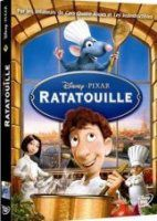 ratatouille---dition-collector-2DVD.jpg