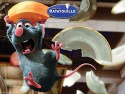 ratatouille-1-copie-1.jpg