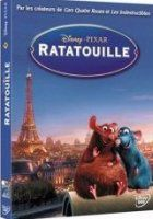 ratatouille-dvd---dition-simple.jpg