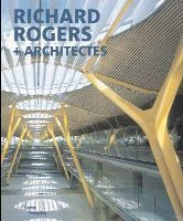 Richard-Rogers---Architectes.jpg