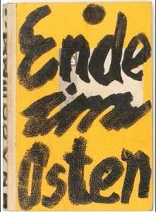 AR-Penck---non-dat----Fin---l-est---culturecie.com.jpg