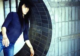 Leblanc-Naoko.jpg