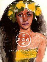 Les-femmes-du-monde-par-titouan-lamazou---gallimard-jeunesse---culturecie.com.jpg