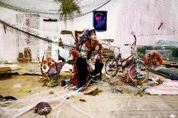 Mad-Vicky-s-Tea-Gallery---Cocorosie---cultureciecom-copie-1.jpg