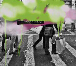 ESTER-PARTEG-S---culturecie.com---arts---exhibitions.jpg