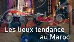 copie__5__de_cp_maroc.jpg