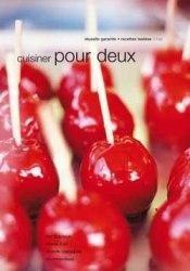 cuisinerpourdeux.jpg