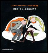 design_addict.jpg