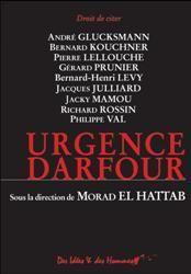 urgence_darfour.jpg