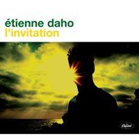 E-Daho-L-invitation-Cover-ALBUM--rvb.jpg