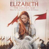 ELIZABETH-THE-GOLDEN-AGE.jpg