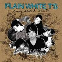 Plain-white-CD.jpg