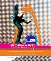 PopMart-DVD-advert-design.JPG