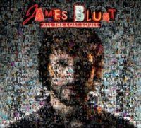 all-the-lost-souls-james-blunt.jpg