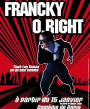 Alexandre-Pavlata-ou-Franckie-O-Right---Com--die-de-Paris---2008.jpg