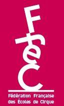 logo-FFEC.jpg