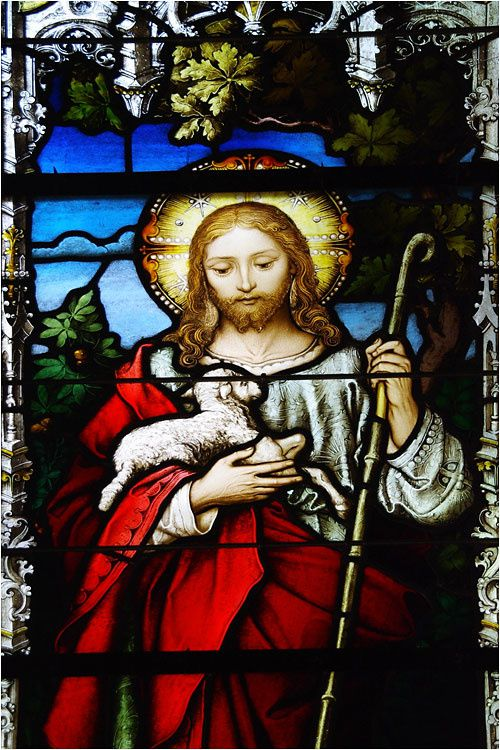 eglise saint barthelemy dinard