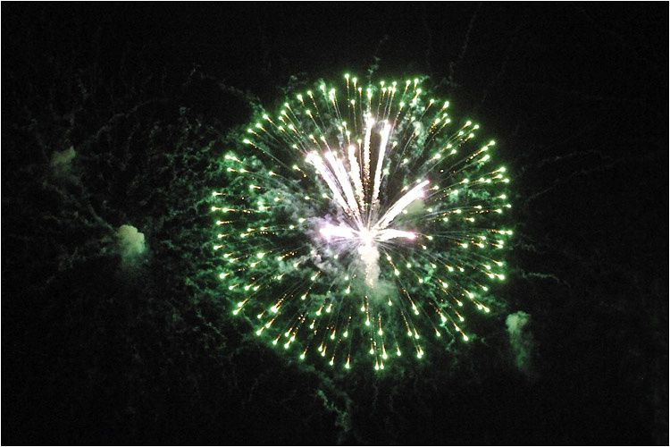 feu-artifice170709P0543.jpg