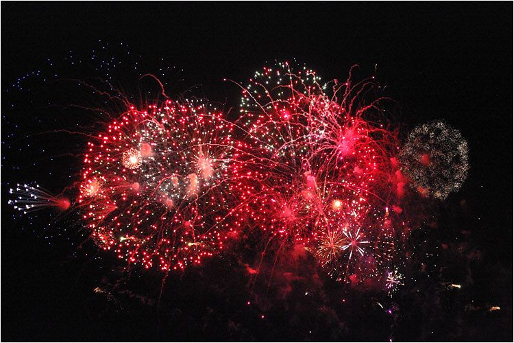 feu-artifice170709P0637.jpg