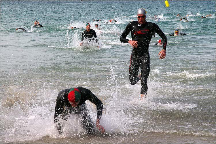 La Roadsign Rescue 2008 : entre terre et mer La traditionnelle Coupe de France se déroulera du 1er au 4 mai prochains à Dinard (35). Elle rassemble toutes les épreuves du Sauvetage Sportif.