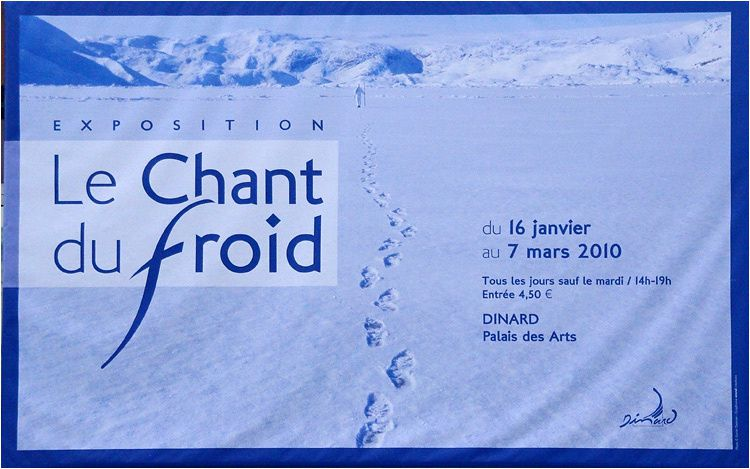 le-chant-du-froid01