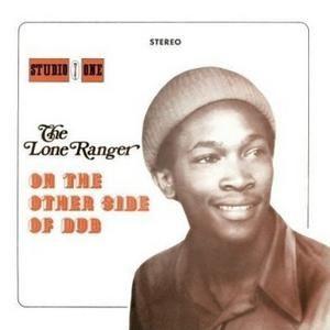 lone-ranger.jpg