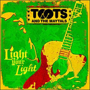 toots---the-maytals.jpg