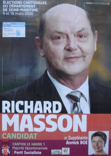 Affiche-Cantonale-2008-Richard-Masson.jpg