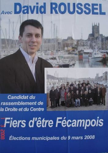 Municipale-2008-David-Roussel.jpg