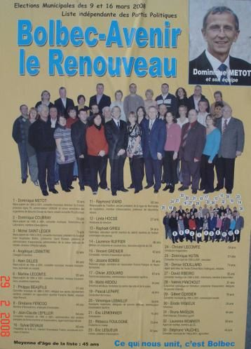 Municipale-2008-Dominique-Metot.jpg