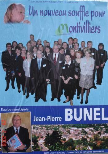 Municipale-2008-Jean-Pierre-Bunel.jpg